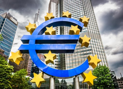 ECB and banks   Econ Alerts