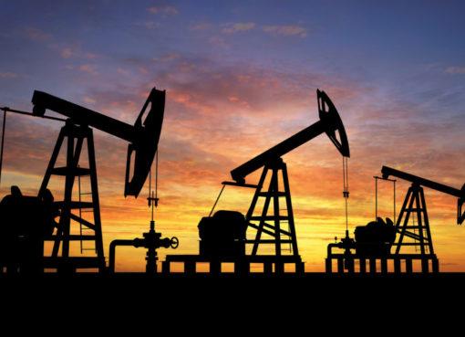 Oil Pumps | Econ Alerts