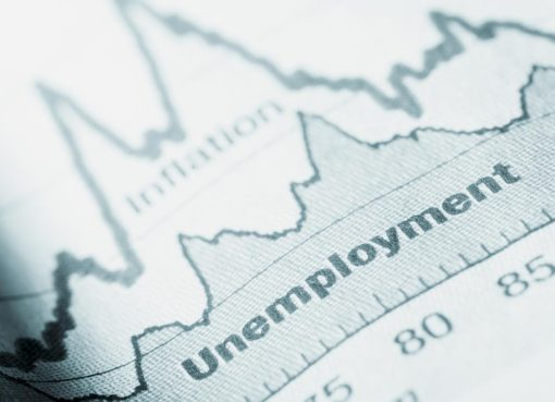 Unemployment | Econ Alerts