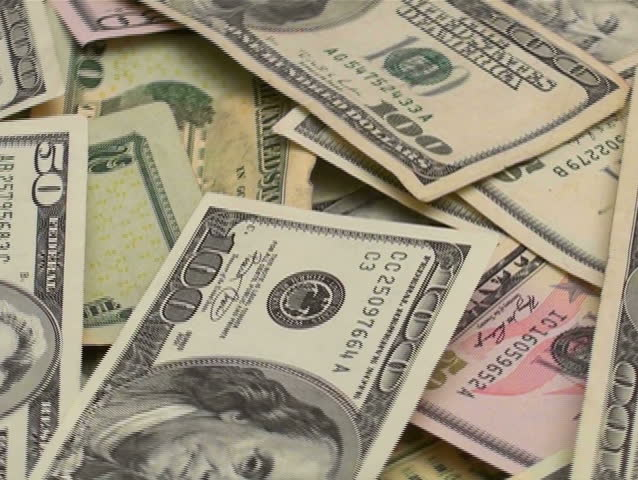 100 dollar | EconAlerts