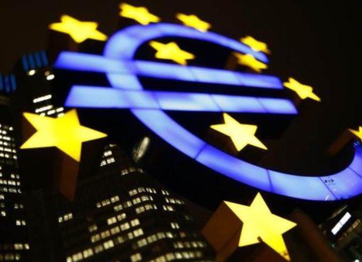 European Central Bank | EconAlerts