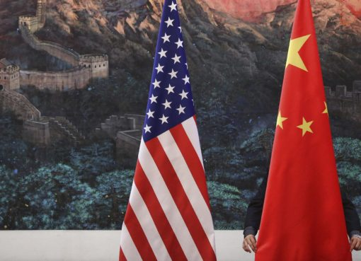 China US | EconAlerts