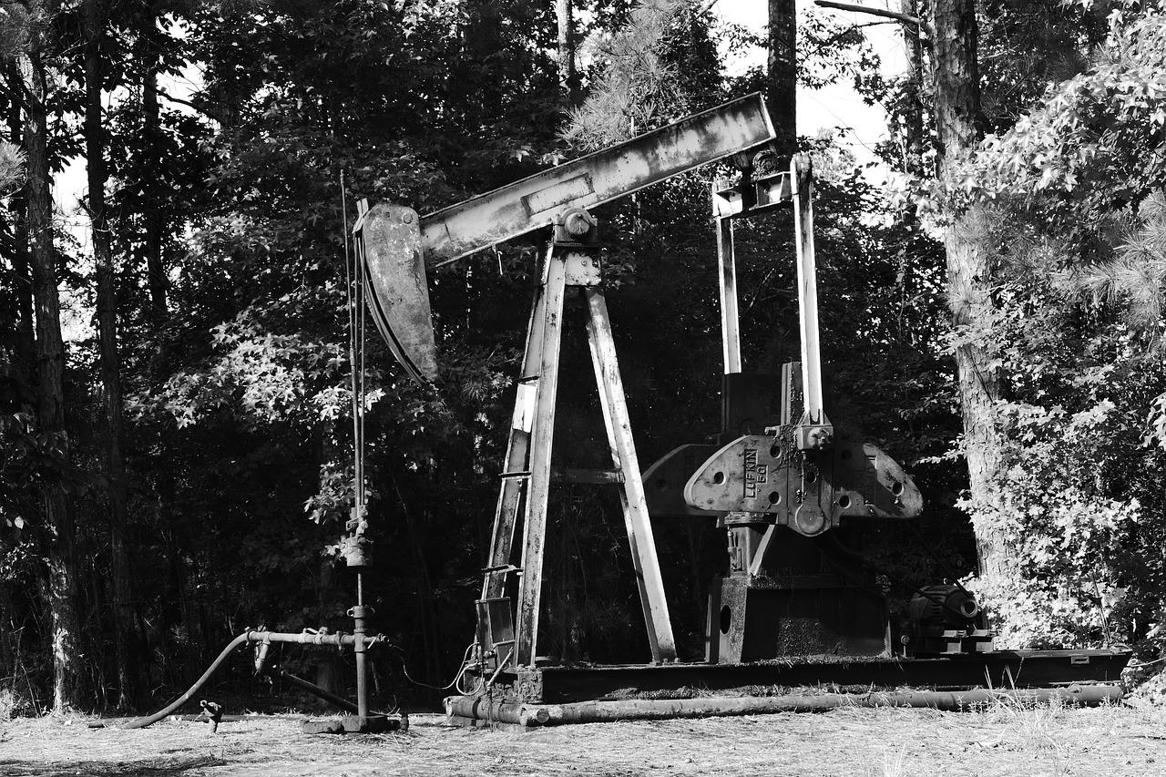 Oil Pump | EconAAlerts