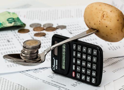 budget   EconAlerts