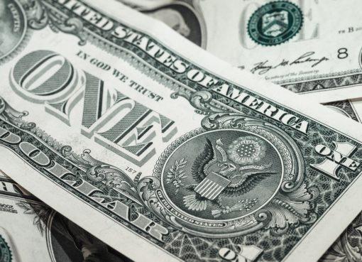 US bank note | EconAlerts