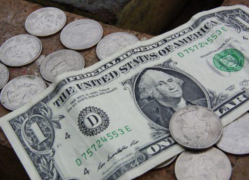 money | EconAlerts