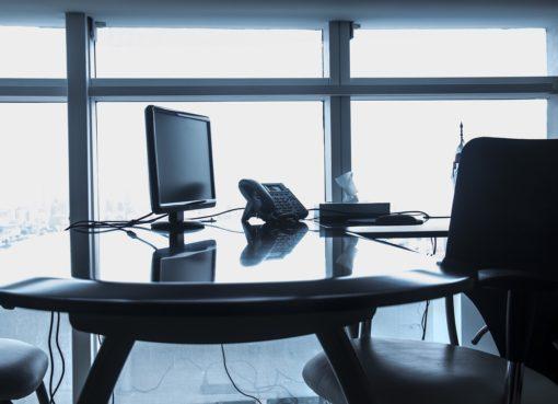 office | EconAlerts