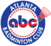Atlanta Badminton Club