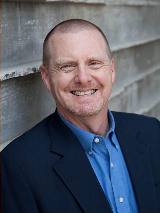 Jim Taggart at Board Developer