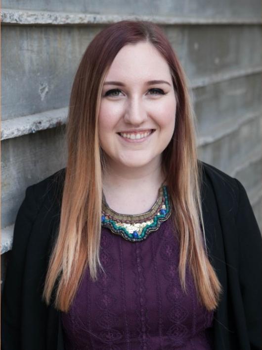 Kari Sleezer at Board Developer
