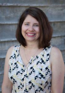 Maggie Neuzil at Board Developer