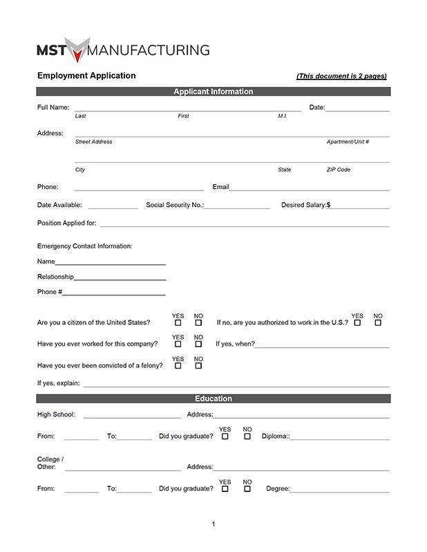 MST-Application-Thumbnail
