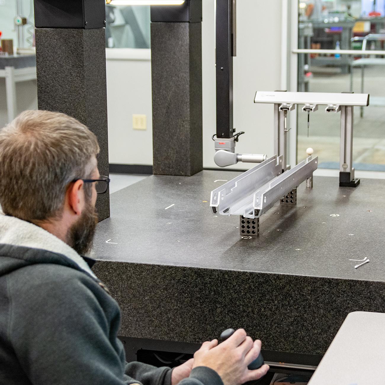 MST-Shop-Floor-2019-Inset-Inspection-3