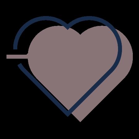 Icon-Healthcare-Life-Sciences