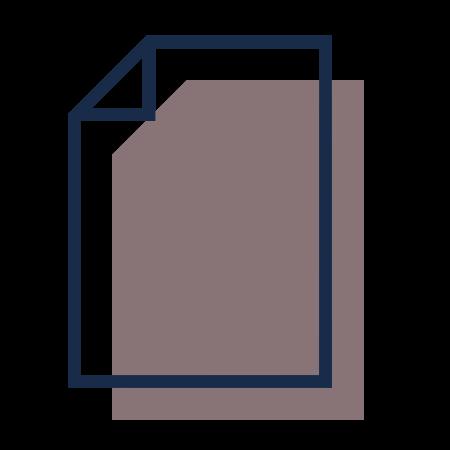 Icon-Options-Futures-Forwards