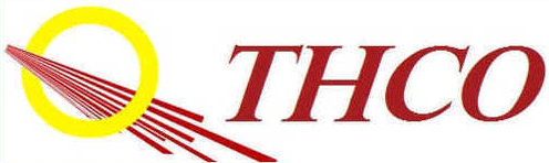 THCO LLC