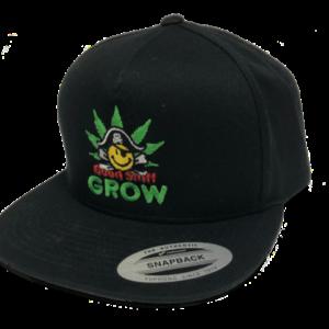 GSG Logo Hat