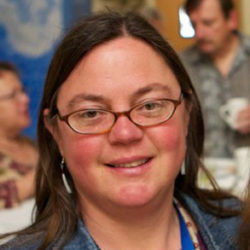 Jennifer Kalt