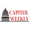 capitol-weekly-logo