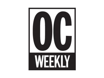 oc-weekly-logo