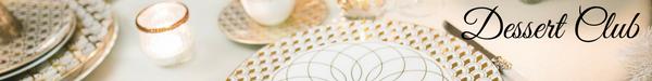 WI-dessert-club-banner