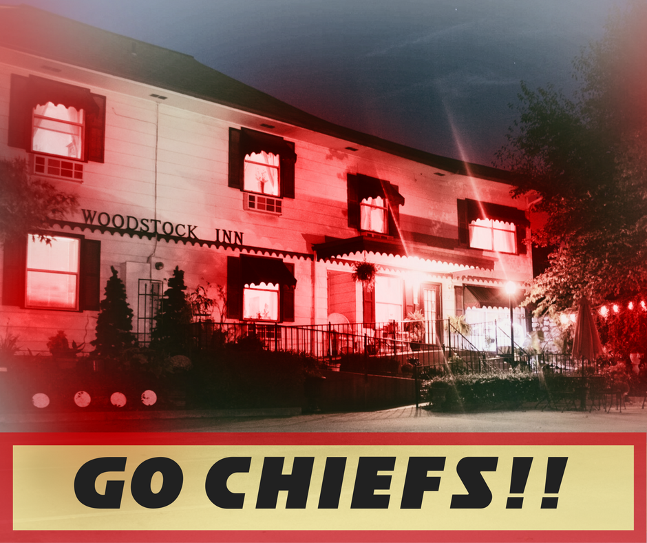 WI-go-chiefs-red-house
