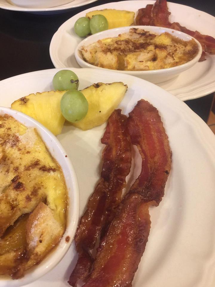 WI-nancy-breakfast