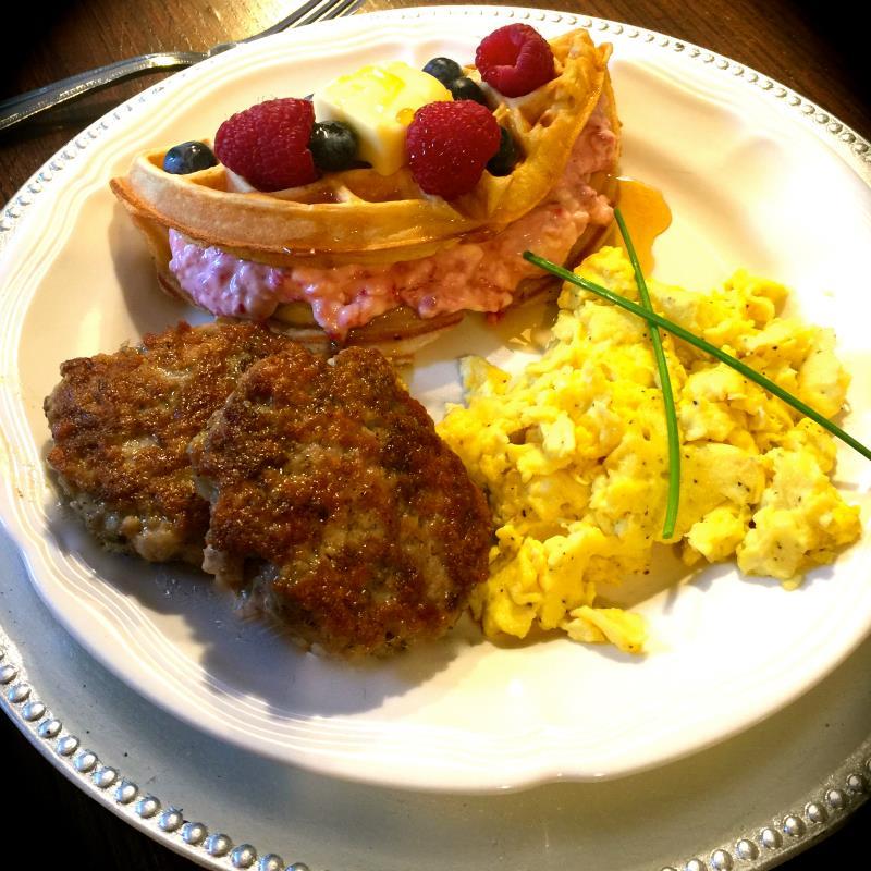 nancy-breakfast
