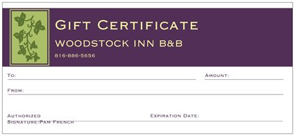 new-gift-certificate