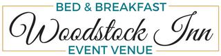 Woodstock Inn Bed & Breakfast