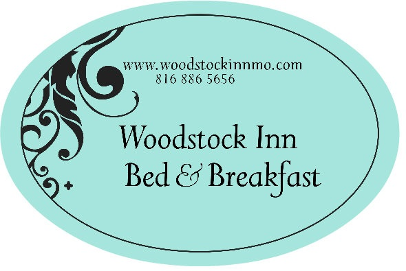 Woodstock Inn B&B