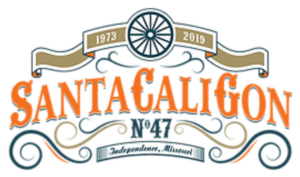 SantaCaliGon Days | Independence MO
