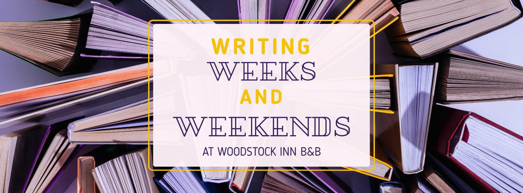 WI-writing-weeks-weekends-banner
