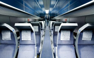 trenes nocturnos2