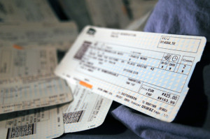 Eurail Pass vs Tickets Separados