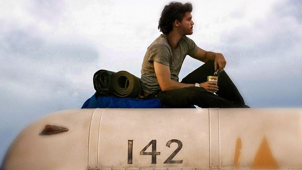 Nuevo! Películas y Libros para Viajar