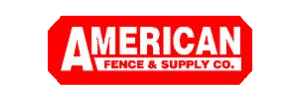Central Texas Fencing Professionals Hicks Fencing