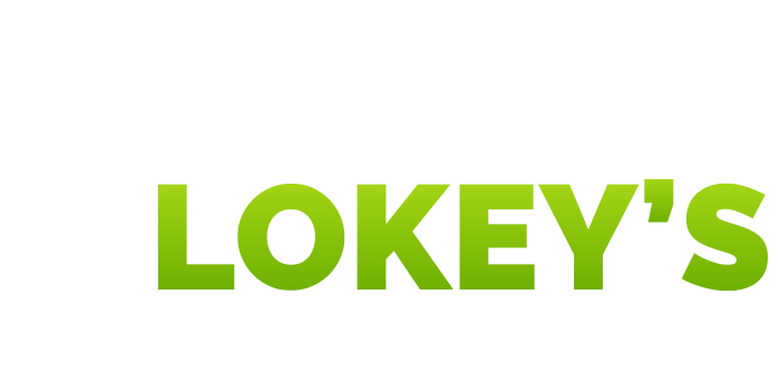 Lokey's Escape Rooms