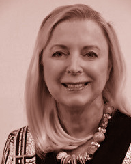 Denise Mount