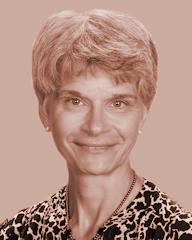 Carol Studenski
