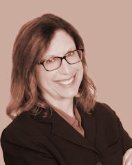 Cathy Locke, PMP