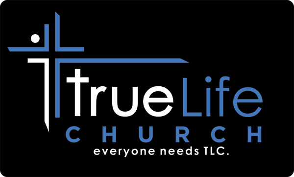 True Life Church Lake Mary
