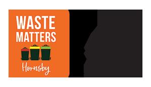 Waste Matters Logo