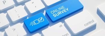 <h5>Online 'Waste Matters Hornsby – Have Your Say' survey – <strong>24 Sep to 14 Oct 2018</strong></h5>
