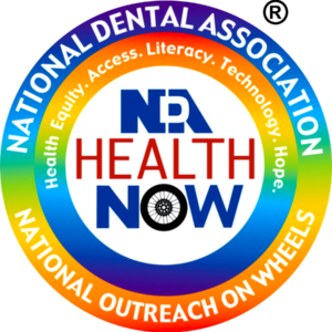 nda-health-now%e2%94%aclogo-white-background