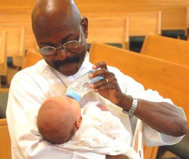 baptism-2-1435355-639x898
