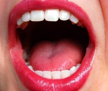 mouth-1432107-639x657