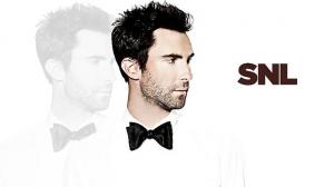 SNL_Adam_Levine_temporary