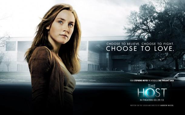The-Host-Movie-wallpaper-the-host-movie-33464628-1920-1200