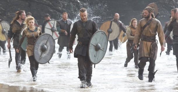 Vikings_Gallery_Beach-P